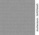 halftone dots pattern. halftone ... | Shutterstock .eps vector #369096665