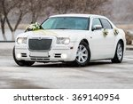 Kostanay Winter 2015  Wedding...