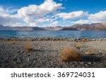 jam mu kashmir  ladak northern... | Shutterstock . vector #369724031