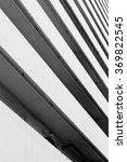 building | Shutterstock . vector #369822545