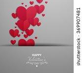 vector illustration of a... | Shutterstock .eps vector #369907481