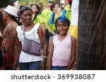 belo horizonte  brazil  ...   Shutterstock . vector #369938087