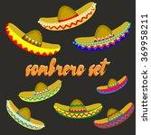 vector illustration. the... | Shutterstock .eps vector #369958211