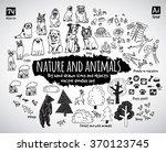 big bundle animal and nature...
