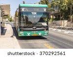 Tel Aviv Israel   August 08 ...