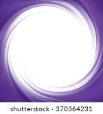 glossy radial curvy fond with...   Shutterstock .eps vector #370364231