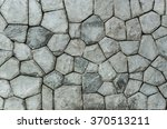 background and texture of... | Shutterstock . vector #370513211
