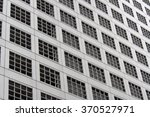 perspective and underside angle ... | Shutterstock . vector #370527971