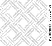 Seamless geometric pattern. Geometric simple print. Vector repeating texture.