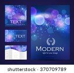 Design Templates Collection Fo...