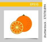 print   Shutterstock .eps vector #370781894