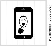 video calling  video  image of...