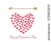Happy Valentines Day....