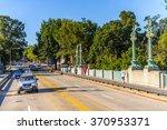 washington  usa   sep 24  2015  ... | Shutterstock . vector #370953371
