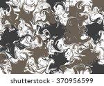 marble background | Shutterstock .eps vector #370956599
