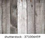 Background Wood.