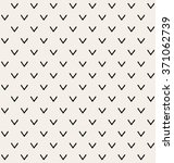 abstract v pattern background ... | Shutterstock .eps vector #371062739