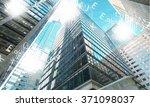 cityscape | Shutterstock . vector #371098037
