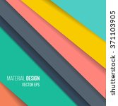 material design background...