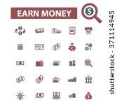 Earn Money  Money Payment ...