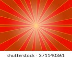 sunburst backgrounds... | Shutterstock .eps vector #371140361