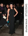 Small photo of Lily Allen attends the Elle Style Awards 2014 at one Embankment on February 18, 2014 in London, England.