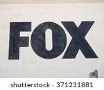 phoenix  arizona   usa  january ... | Shutterstock . vector #371231881