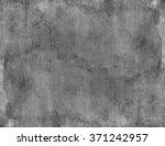 grunge texture | Shutterstock . vector #371242957