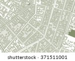 vector map | Shutterstock .eps vector #371511001