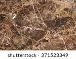the texture of natural stone ... | Shutterstock . vector #371523349