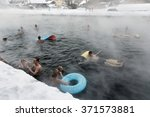 Kamchatka  Russia   March 8 ...