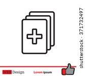 medical clipboard checklist...
