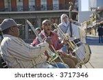 12 27 06 Slide Trombone Player...