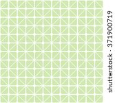 check design | Shutterstock .eps vector #371900719