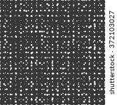 polka dot. geometric abstract... | Shutterstock .eps vector #372103027