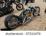 faaker see  austria   september ... | Shutterstock . vector #37211470