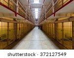 san francisco  california  ... | Shutterstock . vector #372127549
