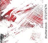 texture grunge background ... | Shutterstock .eps vector #372197674
