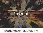 Join Us Team Recruitment...