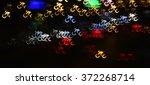cycling symbols   Shutterstock . vector #372268714