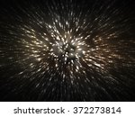 abstract cream background.... | Shutterstock . vector #372273814