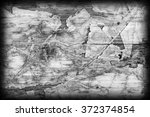 old laminated flooring... | Shutterstock . vector #372374854