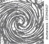 abstract background. vector. | Shutterstock .eps vector #372943417
