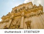 Church Of Saint John The...