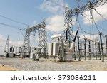 Shunt Reactor Rectangular  ...