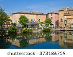 Provence France   2 May 2011 ...