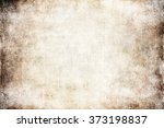 Stock photo grunge background 373198837