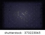 abstract geometric triangles in ...   Shutterstock . vector #373223065