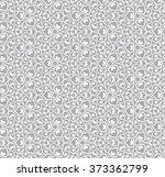 abstract grey seamless hand...