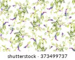 abstract background base on... | Shutterstock . vector #373499737